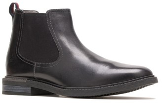 Hush Puppies Davis Boot