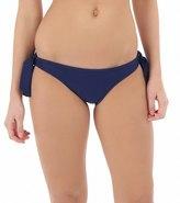Nike Swim Women's Core Brief Bottom 43844