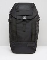 Eastpak Fluster Backpack In Black