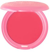 Stila 'Convertible Color' Dual Lip & Cheek Cream - Gladiola