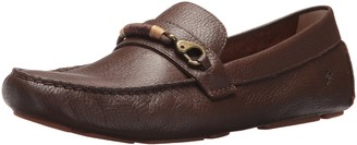 Tommy Bahama Men's Ballast Driving Style Loafer