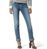 Tommy Hilfiger Final Sale-Sun Bleached Slim Fit Jean