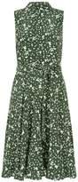 Hobbs Belinda Dress