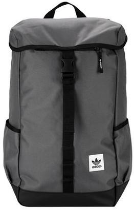 adidas PE TOPLOADER BP Backpacks & Bum bags
