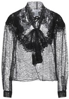 Thumbnail for your product : ZUHAIR MURAD Blouse
