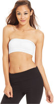 Material Girl Active Juniors' Seamless Bandeau Top