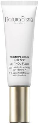Natura Bisse Essential Shock Intense Retinol Fluid