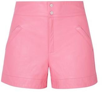 The Mighty Company Shorts