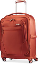 """Samsonite Sphere Lite 2 21"""" Carry-On Expandable Spinner Suitcase"""