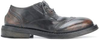 Marsèll Derby shoes