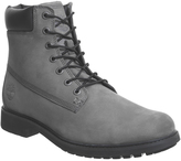Timberland Slim Boots