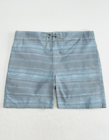 Burton Creekside Mens Shorts