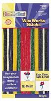 Creativity Street®; Wax Works Strips - 48 Pieces