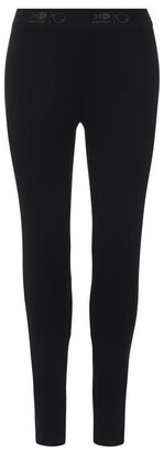 Karrimor X OM Tights Ladies