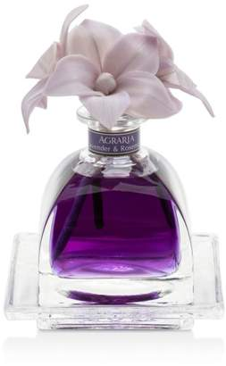 Agraria Lavender Rosemary AirEssence 3.0 Diffuser