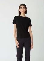 The Row Wesler T-Shirt