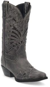 Laredo Women's Stevie Boot Women's Shoes