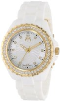 Jivago Women's JV8214 Cherie Watch