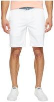 Vineyard Vines 9 Stretch Breaker Shorts Men's Shorts