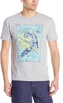G.H. Bass Men's Short Sleeve Big Game 71 Graphic Tee