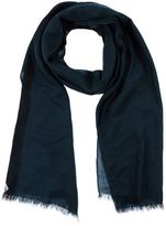 Paul Smith Oblong scarf