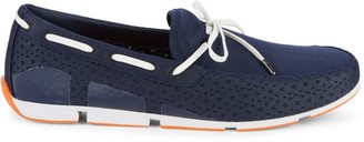 Swims Breeze Slip-on Loafers