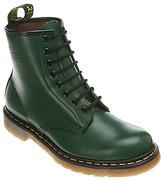 Dr. Martens Men's 1460 8 Eye Boot