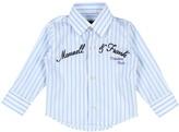 Manuell & Frank Shirts - Item 38636708