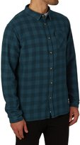 Rip Curl Check Shirt