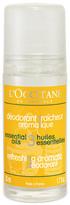 L'Occitane Refreshing Aromatic Deodorant 50ml