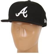 New Era 59FIFTY® Atlanta Braves