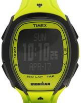 Timex Sleek 150 Watch Mens