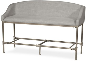 Hillsdale Furniture Dillon Counter Height Bench