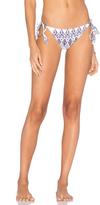 Eberjey Rumba Eva Bikini Bottom