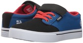 Etnies Jameson 2 V Boy's Shoes