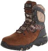 Rocky Men's 8 Inch Bigfoot 103 Snow Boot
