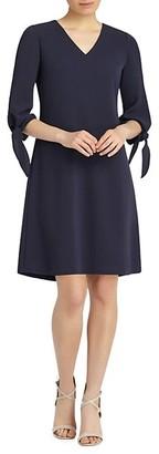 Lafayette 148 New York Kenna Knee-Length Dress