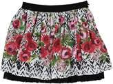 Miss Blumarine Skirts - Item 35341759