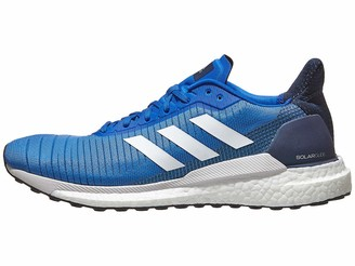 adidas Men's Solar Glide 19 Shoes Athletic Shoe