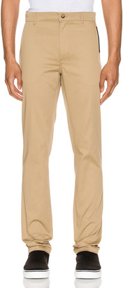 Givenchy Trouser in Beige | FWRD