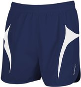 Spiro Microlite Lightweight Running Athletics Shorts - 2XL