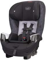 Evenflo Stratos 65 Convertible Car Seat, Boulder