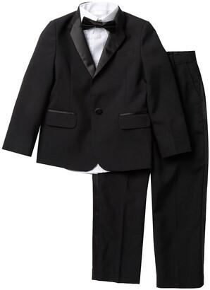 Nautica Tuxedo Suit Set