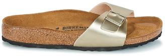 Birkenstock Madrid Birko-Flor Sandal
