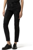 Tommy Hilfiger Ultra High Rise Skinny Fit Jean