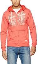 Blend of America Men's 20703264 Sweatshirt,M