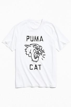 Puma Franchise Tee