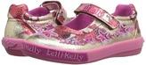 Lelli Kelly Kids Star Dolly (Toddler/Little Kid)