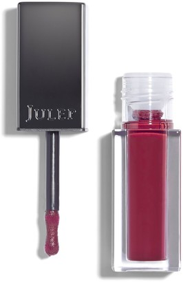 Julep Its Whipped Matte Lip Mousse