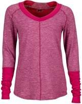 Marmot Jayla T-Shirt - Long-Sleeve - Women's